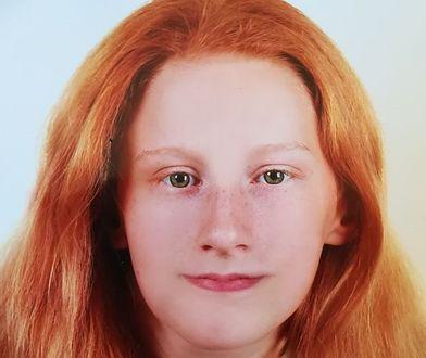 Zaginęła 16-latka z Hajnówki. Może być w Warszawie