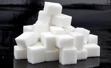 Izraelski cukier dwa razy słodszy?