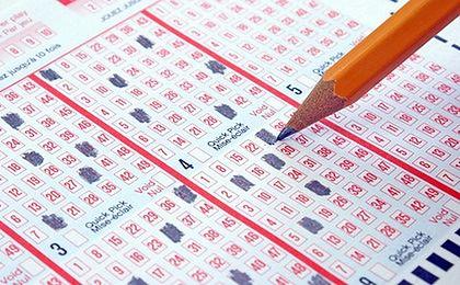 Wiemy, gdzie padła wygrana w Lotto