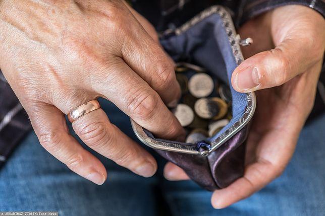 Waloryzacja emerytur 2020. Oto, ile wyniosą podwyżki