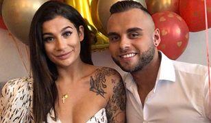 """""""Hotel Paradise"""": Chris i Marietta myślą o ślub? Para ma odważne plany na przyszłość"""