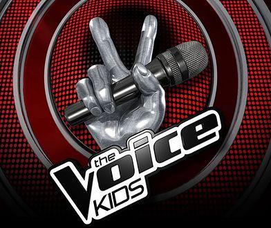 """''The Voice Kids'' to dziecięca wersja programu muzycznego typu talent show """"The Voice of Poland"""""""