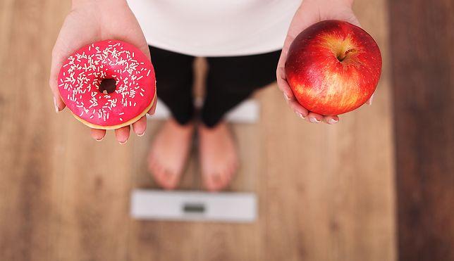 Jak schudnąć 3 kg w jak najkrótszym czasie?