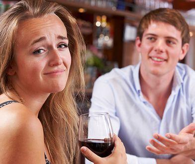 """Magazyn """"Focus"""" podpowiada, jakie pytania należy zadać na pierwszej randce."""