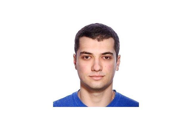 Volodymyr Kvashuk na handlu skradzionymi kartami podarunkowymi do konsol Xbox zarobił ponad 10 mln dol