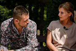 """""""Rolnik szuka żony"""". Adrian wstawił smutne zdjęcie, Ilona i Diana skomentowały"""