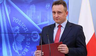 Tomasz Miłkowski