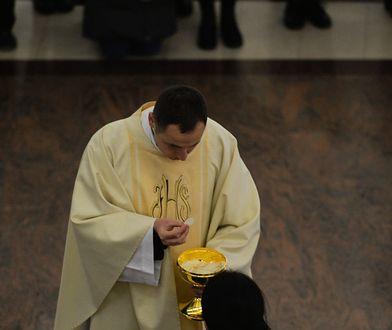 Uroczystość Zesłania Ducha Świętego to jedno z najważniejszych świąt dla chrześcijan