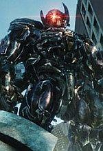 "To nie koniec ""Transformers"""