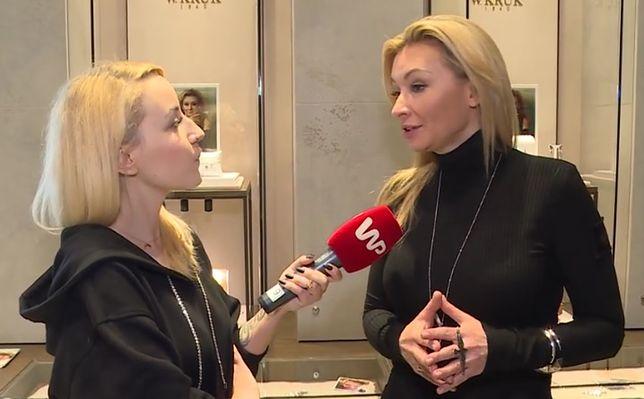 Jak Martyna Wojciechowska przekonała Edwarda Miszczaka do swojego programu? Jej determinacja była imponująca
