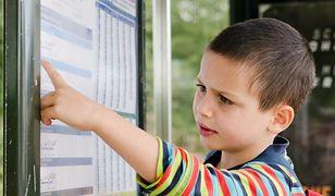 Plany lekcji zaskoczyły uczniów i rodziców. Frustracja niesie się po sieci