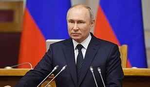 Facebook, Google i Twitter zostaną ukarane? Rosja żąda wysokich kar