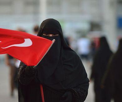 Turcja: jesteśmy kluczem do bezpieczeństwa Europy