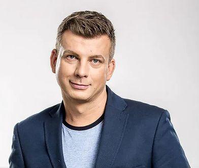 Igor Sokołowski odchodzi z TVN24. Zdradził powód decyzji