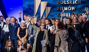 Laureaci Festiwalu Polskich Filmów Fabularnych w 2019 r.