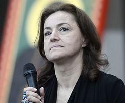 Myrna Nazzour. Mistyczka, która pobłogosławiła Dudę