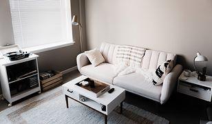 Wersalka do małego pokoju – jaką wybrać?