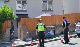 Anglia. Surowa kara dla kata polskiej rodziny