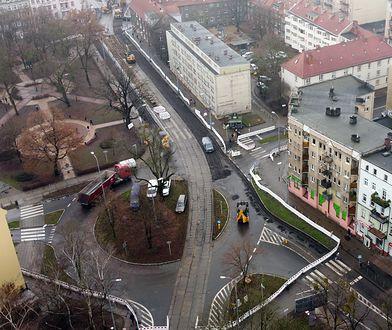 Szczecin. Odnaleziono poćwiartowane ciało zaginionego mężczyzny
