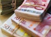 ANSA: konfiskata 23 mln euro z konta watykańskiego banku