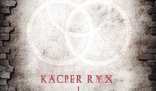 kacper-ryx-i-krol-przeklety.jpg