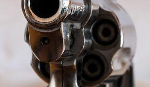 Są zarzuty dla osób, biorących udział w strzelaninie w Zabrzu