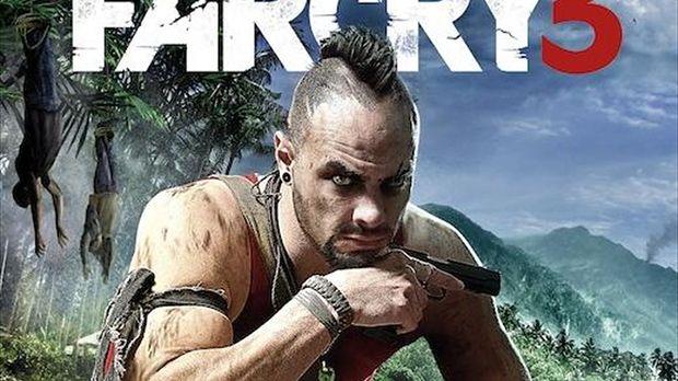 Far Cry 3 - recenzja