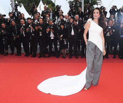 Festiwal w Cannes nabiera rozpędu. Ambasadorki L'Oréal Paris znowu zachwycają