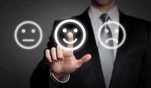 5 sposobów na bycie dobrym szefem