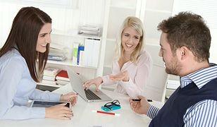 Dobre relacje w zespole - zadanie dla pracodawcy