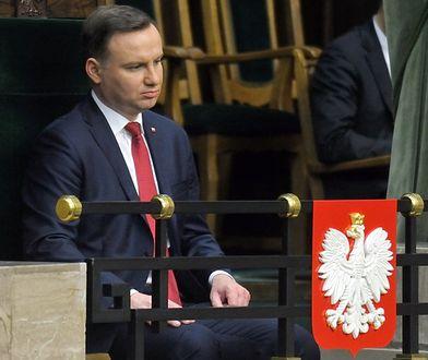 Paweł Lisicki o Marcinkiewiczu, PiS-ie i sporze o Trybunał: kto tu naprawdę jedzie po bandzie?
