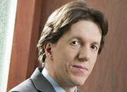 Aukcja obligacji nie pomogła złotemu, rynek czeka na FED i rozwiązanie dla Cypru