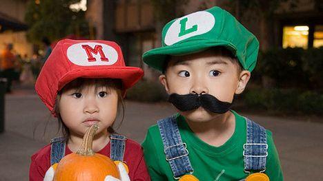 New Super Mario Bros. Wii kontynuuje triumfalny pochód