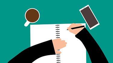 Darmowe platformy blogowe: która z nich jest najlepsza? Sprawdziłem na własnym przykładzie