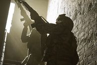 Six Days in Fallujah. Kontrowersyjna strzelanka jednak powstaje - Six Days in Fallujah