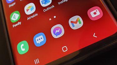 Google Sklep Play: te 3 aplikacje kradną dane. Usuń je z telefonu - Smartfon z Androidem