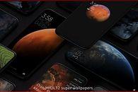 Sprawdźmy co przygotowało dla nas Xiaomi, czyli przegląd najważniejszych nowości MIUI 12