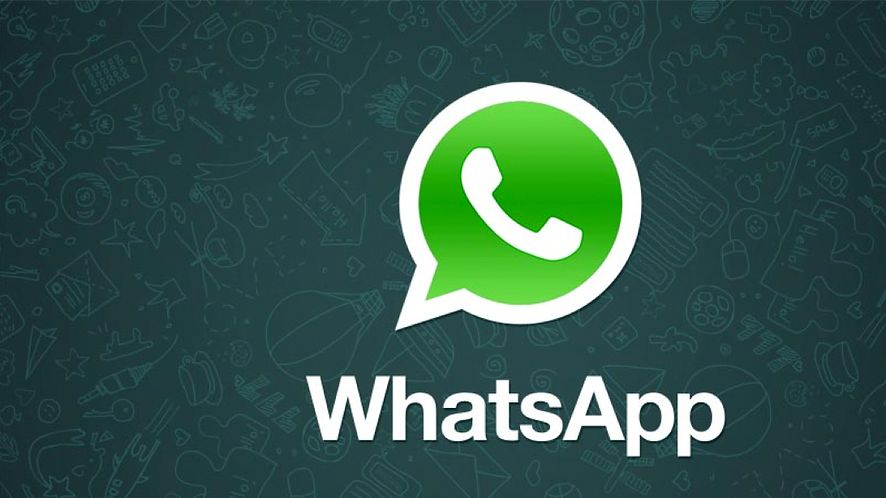 WhatsApp kończy wsparcie dla Windows Phone'a 8 oraz BlackBerryOS 10