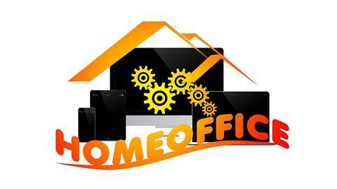 Jakich aplikacji używacie na co dzień podczas pracy zdalnej i przymusowego pobytu w domu?