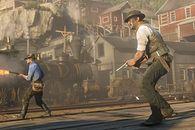 Amazon przecieka i zdradza: nadciąga remaster Red Dead Redemption?[AKTUALIZACJA] - Red Dead Redemption 2