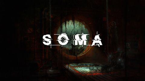 SOMA: świetny survival horror za darmo na platformie GOG, także na macOS i Linux