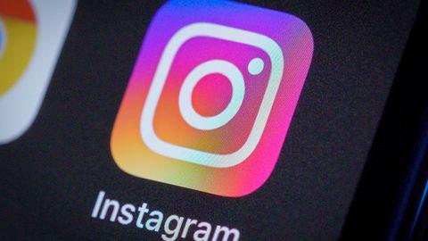 Aktualizujcie Instagrama na swoich smartfonach. Aplikacja posiadała krytyczną lukę