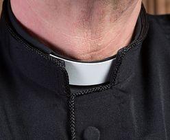 Skandal w Trzebiatowie. Jęki i stęki na lekcji religii. Ksiądz zawieszony