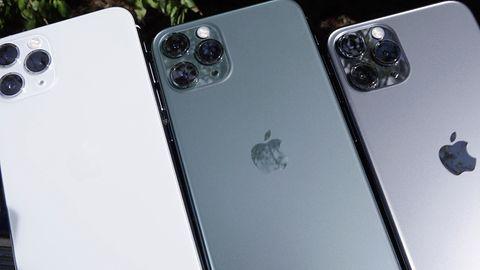 iOS czy Android: jaki smartfon kupić, aby go korzystnie odsprzedać?