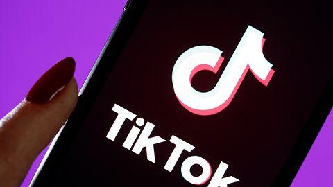 TikTok pozywa administrację Donalda Trumpa. Chodzi o blokadę w USA