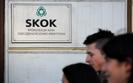 SKOK-i Jaworzno i Piast zostaną przejęte przez bank. KNF wydłuża termin składania ofert