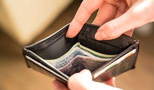 Najniższa krajowa. Jaka będzie pensja minimalna?