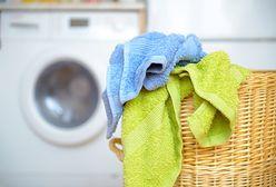 Jak często prać ręczniki? Wiele osób robi to za rzadko