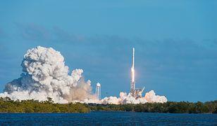 NASA i SpaceX przygotowują się do ostatecznego testu