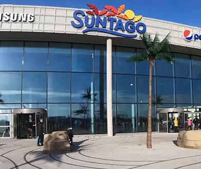 Suntago i Energylandia wkrótce otwarte. Będą nowe zasady